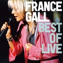 Best of Live/Gall, France