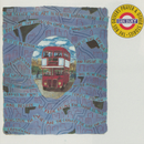The Bus Driver's Prayer & Other Stories/Ian Dury