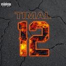 La 12/Timal