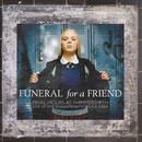 Final Hours At Hammersmith (Live at the Hammersmith Palais 2006)/Funeral For A Friend