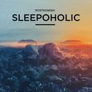 SLEEPOHOLIC/L.U.C.