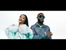 Big Booty (feat. Megan Thee Stallion)/Gucci Mane