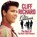 The Best of The Rock 'n' Roll Pioneers/Cliff Richard