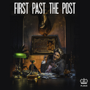 First Past the Post/Plan B