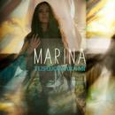 Tus ojos para mi/Marina