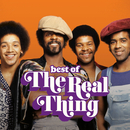 Someone Oughta' Write a Song (About You Baby)/The Real Thing