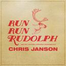 Run Run Rudolph (2019 CMA Country Christmas Performance) [Live]/Chris Janson