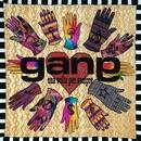 Una volta per sempre/Gang