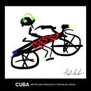 Cuba/Theophilus London