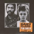 Pearl Cadillac (feat. Andra Day)/Gary Clark Jr.