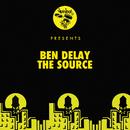 The Source/Ben Delay
