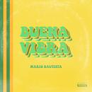 Buena Vibra/Mario Bautista