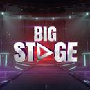 Big Stage 2019/Various Artists