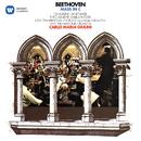 Beethoven: Mass in C Major, Op. 86/Carlo Maria Giulini