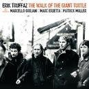 The Walk Of The Giant Turtle (Edition Deluxe)/Erik Truffaz