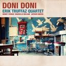 Doni Doni (Edition Deluxe)/Erik Truffaz