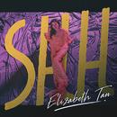 SHH/Elizabeth Tan