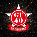 GT40 Hits! Made in Halmstad/Gyllene Tider