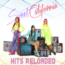 Hits Reloaded/Sweet California