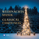 Weihnachtsmusik: Classical Christmas/Various Artists