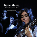 What a Wonderful World (feat. Gori Women's Choir) [Live in Concert]/Katie Melua