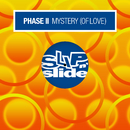 Mystery (Of Love)/Phase II