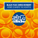 Home Is Where The Heart Is (feat. Chris Herbert)/Blaze