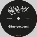 Glitterbox Jams/Various Artists