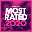 Defected Presents Most Rated 2020/Various Artists