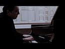 """Beethoven: Piano Sonata No. 8 in C Minor, Op. 13, """"Pathétique"""": III. Rondo (Allegro)/Fazil Say"""