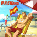 Torremolinos/Farid Bang