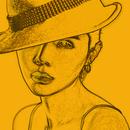 Talk2Me (Radio Edit)/Charmaine Fong