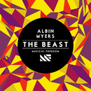 The Beast/Albin Myers