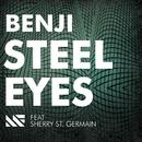Steel Eyes (feat. Sherry St. Germain)/Benji