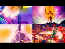 What is the Light? (feat. The Colorado Symphony & André de Ridder) [Live at Red Rocks, 2016]/The Flaming Lips