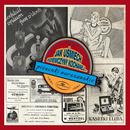 Piosenki Warszawskie/Various Artists