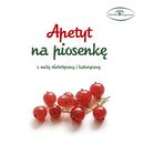 Apetyt na piosenkę/Various Artists