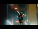 Vento sulla luna (feat. Rkomi)/Annalisa