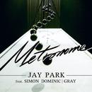 Metronome/Jay Park
