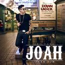 Joah/Jay Park