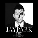 New Breed/Jay Park