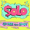 Solo/Jay Park