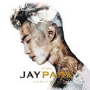 Evolution/Jay Park