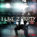 I Like 2 Party/Jay Park