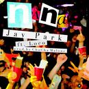 NaNa/Jay Park