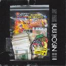 Hulk Hogan/Jay Park