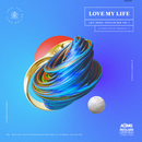 Love My Life (feat. pH-1)/Jay Park