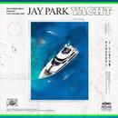 Yacht (K) [feat. Sik-K]/Jay Park