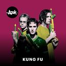Kung Fu (2019 - Remaster)/Ash
