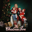 It's Christmas Time (feat. Dan Caplen)/Macklemore